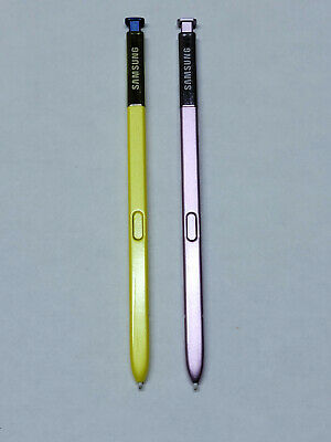 Genuine Samsung S Pen Stylus for Galaxy Note 9
