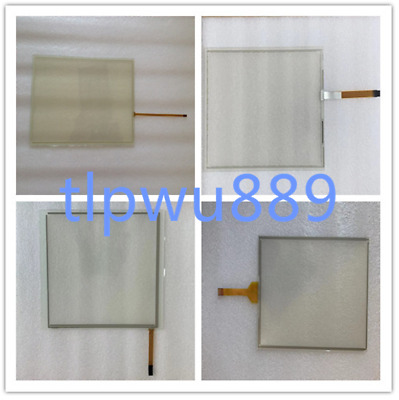 1PCS FOR Yamaha M7CL-32 M7 WE96080R  Touch Screen Digitizer Glass Panel tlp