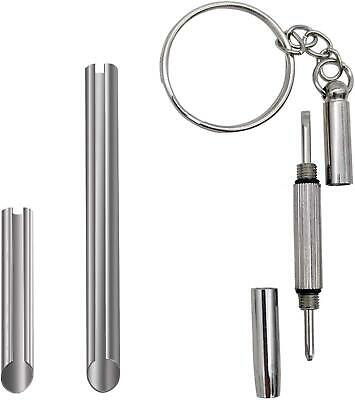 Headphone Plug Extraction Tool - Headphone Jack Removal Tool Tubes of Different