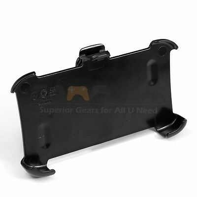 Belt Clip Holster Replacement For Samsung Galaxy S4 Otterbox Defender Case