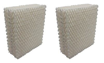 Humidifier Filters for AirCare 1043 Bemis Essick Air 2 PACK