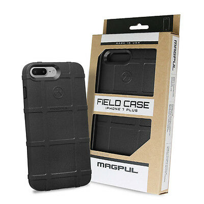 Magpul Field Case Cover for Apple iPhone 8 7 Plus 100 Genuine Retail Pacakge