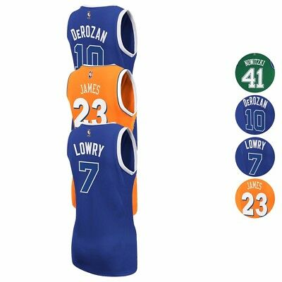 NBA Official Adidas Hardwood Classics Throwback Replica Jersey Collection Women