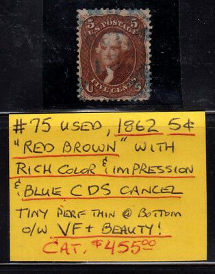 UNCLE SHELBYS REALLY OLD STAMPS LOT 54080