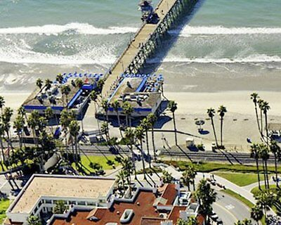 Grand Pacific Resorts at San Clemente Cove San Clemente CA FREE CLOSING