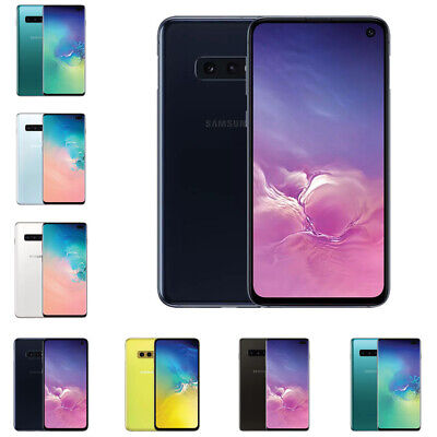 For Samsung Galaxy S10 Note 10 Nonworking Phone Replica Dummy Display Model