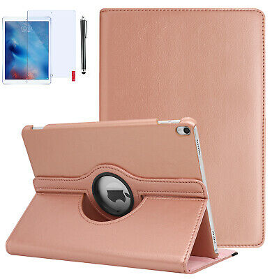 iPad 4th Generation Case  Cover 2nd3rd 360 rotating A1395 A1396 A1430 A1458