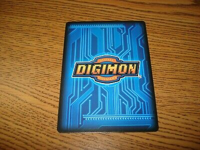DIGIMON FUSION CARDS-SELECT FROM MENU-USE EBAY CART TO COMBINE SHIPPING
