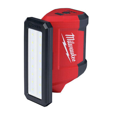 Milwaukee 2367-20 M12 ROVER ServiceRepair Flood Light w USB Tool Only New