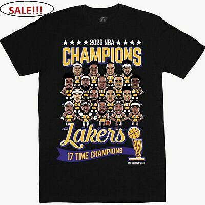 HOT-Los Angeles Lakers NBA Finals Championships 2020 shirt cant beat LA shirtUS