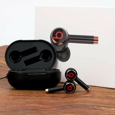 Beats Wireless Tour 3 Bluetooth Earbud Sports Tour Earphone with Charging Case