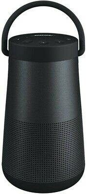 Bose SoundLink Revolve-  Speaker -  Black