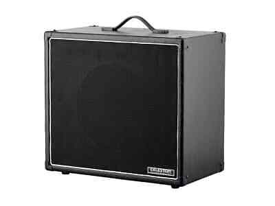 Monoprice 1x12 Guitar Speaker Cabinet with Celestion Vintage 30 - Stage Right