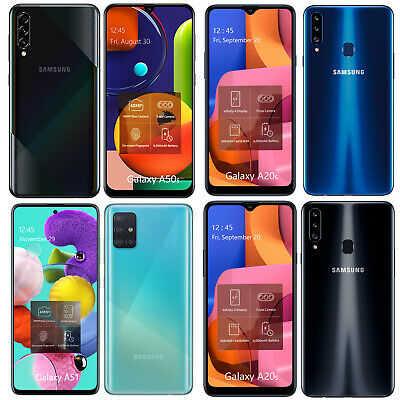Original Dummy Display Fake Phone For Samsung Galaxy A32 A12 S10 Note20 S20 FE