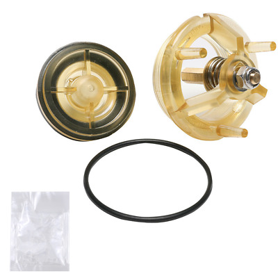 New FEBCO 765 1 - 1-14 POPPET And BONNET ASSEMBLY 905-212 Repair Kit