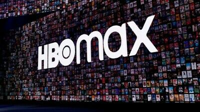 HBO•Max•Account•1year•Fast•Delivery•Warranty•Limited•Cheap
