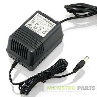 20VAC adapter CH40 110115 VAC AdapterBattery Charger for LectrosonicsLecNet