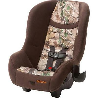 Cosco Scenera NEXT Convertible Car Seat Infant Safety Child Toddler Travel NEW