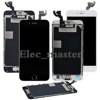 For iPhone 6S 6 6S 7 Plus LCD Display - Touch Screen Digitizer Replacement Parts