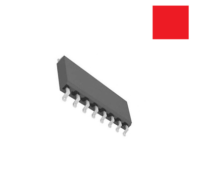 1 3 7 10PCS STC15W402AS 35I SOP20 SINGLE CHIP INTEGRATED CIRCUIT IC CHIP