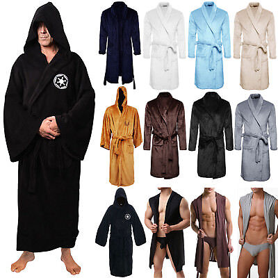 Sleepwear > Men\'s Clothing > Clothing, Shoes, Accessories - Dealvue ...