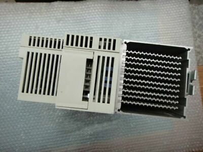 by EMS or DHL 1PC new  CLV692-0000