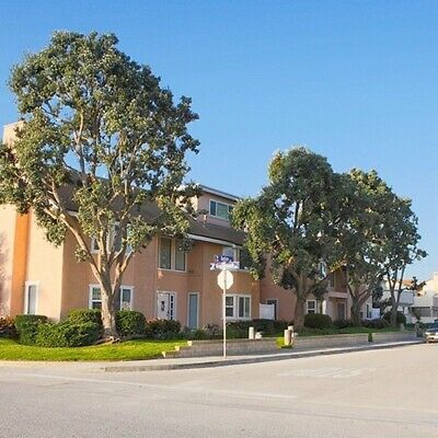 CHANNEL ISLAND SHORES ANNUAL TIMESHARE FLOATING WEEK 2 BEDROOM CALIFORNIA
