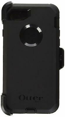 OtterBox Defender Series Case for iPhone 6 - 6S  ONLY  - BLACK