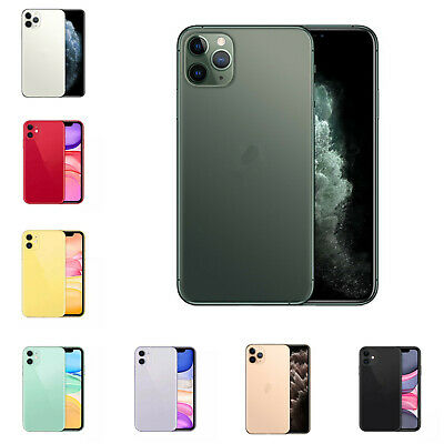 For Apple 11 Pro Max Nonworking Phone 11 Scale Replica Dummy Display Model