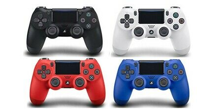 DualShock 4 Wireless Gamepad Controller for PS4 Sony PlayStation 4 Controller