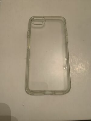 Lot Of 12 Phone Cases