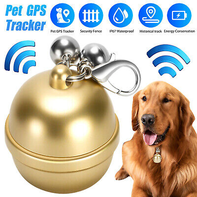 GPS Tracker Real Time Vehicle Tracking Device - 2USB Car Charger w Live Audio