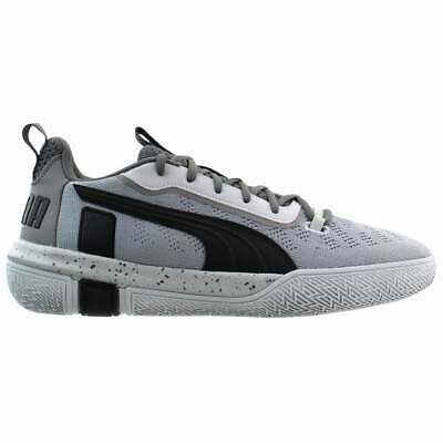 Puma Legacy Low   Mens Basketball Sneakers Shoes Casual