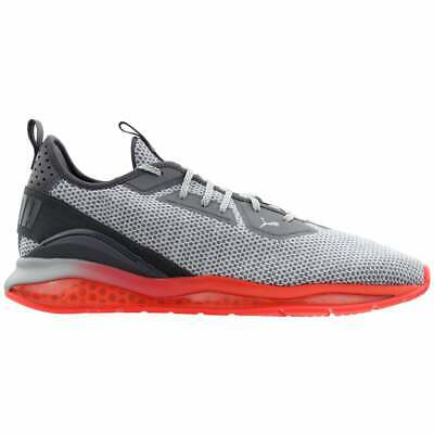 Puma Cell Descend Northern Training  Mens Training Sneakers Shoes Casual   -
