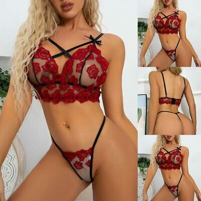 Womens American Flag T Shirt Fourth Of July Cold Shoulder Tee Summer Blouse Top