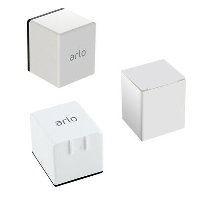 Genuine OEM Extra Rechargeable Battery for ARLO PRO PRO 2 LIGHT Camera VMA4400