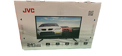 JVC 24 Inch Brand new Television GREAT BUY