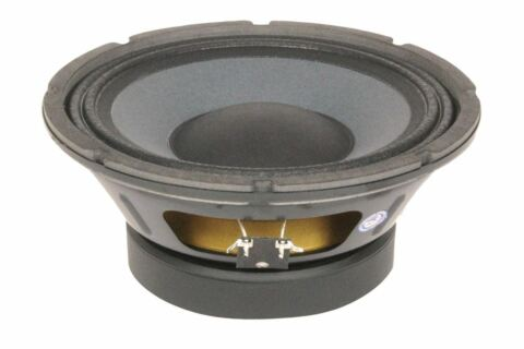 EMINENCE DELTA 10 CHASSIS SPEAKER 350W 8 OHM