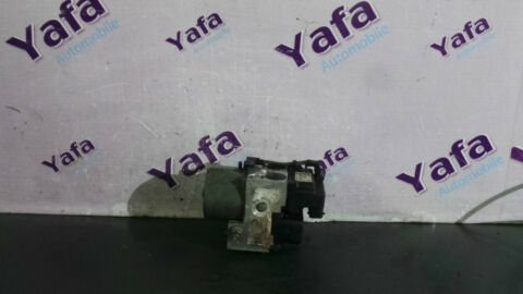 1Y114 PEUGEOT 306 CABRIO ABS SG STEUERGER T AGGREGAT HYDRAULIKBLOCK 9625242380