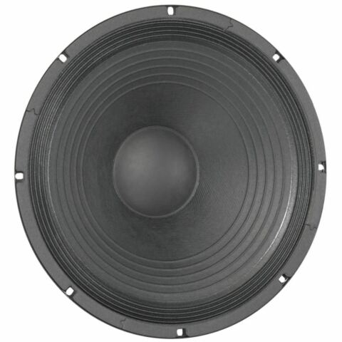 EMINENCE 15 INCH 400 W CHASSIS SPEAKER 400W 16 OHM
