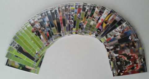 2013 TOPPS PRIME FOOTBALL CARDS NFL AUSWAHL SELECTION