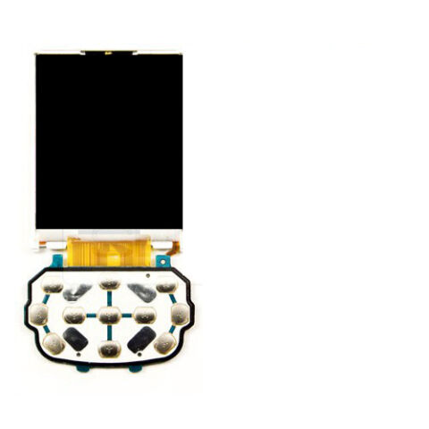 SAMSUNG LCD DISPLAY REPLACEMENT FOR S3030