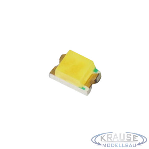 KM0021 150 ST CK SMD LED 0805 HELLWEISS DIFFUS