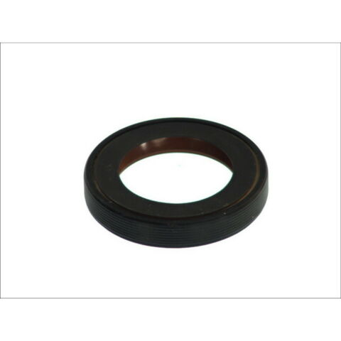 ANGEBOT1 WELLENDICHTRING DIFFERENTIAL ELRING 504 581