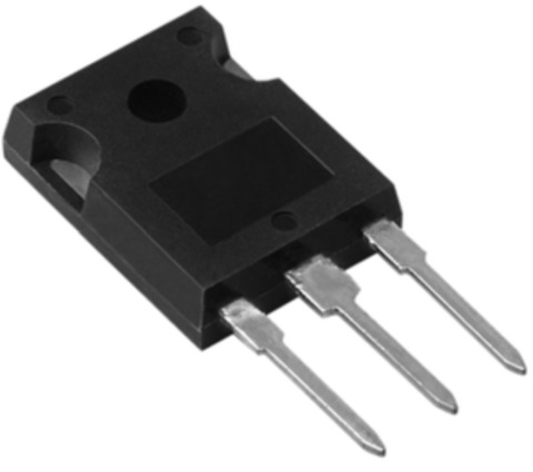 5 X IRFP3306 N KANAL MOSFET 160A 60V 0 0033 OHM TO 247AC