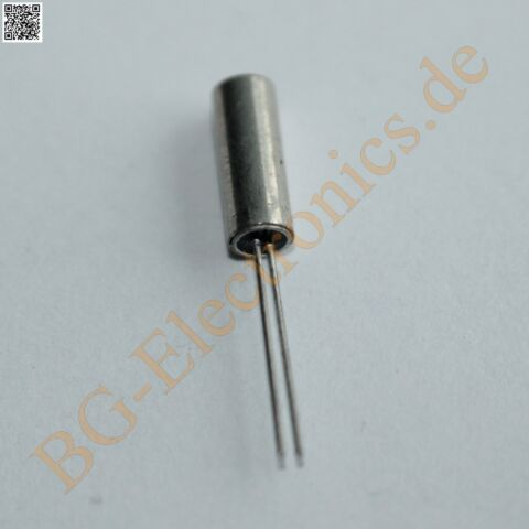 10 X QUARZ 32 768 KHZ 8MM 3MM 20 10PCS