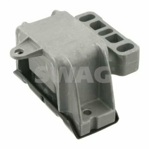 SWAG ENGINE MOUNTING 30 13 0094