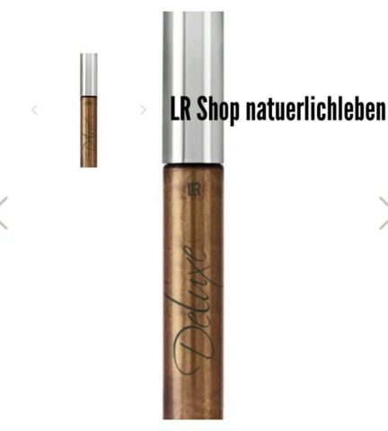 166 58 100ML 2 MAL LR DELUXE PERFECT BROWSTYLER BRIGHT LIQUID