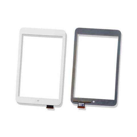 GLAS TOUCH SCREEN F R ASUS ME180 ME180A MEMO PAD 8 WEI