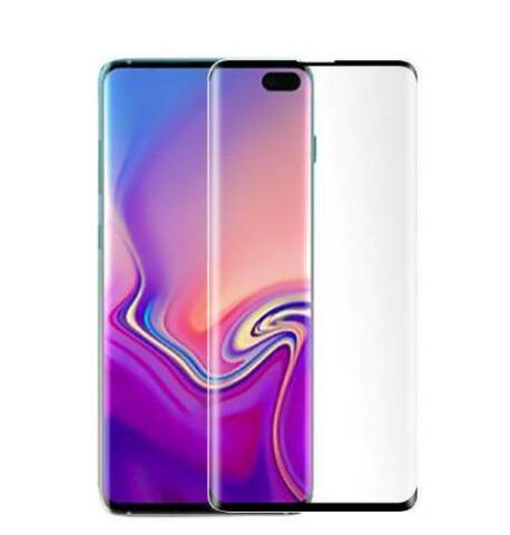 2X 9H APPLE IPHONE XS MAX XR X 6 6S 7 8 DISPLAY PANZERFOLIE SCHUTZ GLAS HARTGLAS